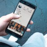 Instagram Caption Kya Hai कैसे आप आकर्षक IG कैप्शन लिख सकते है