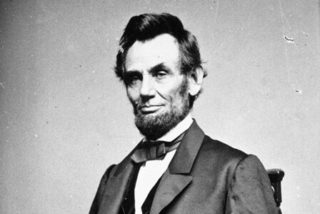 Abraham Lincoln Best Quotes in Hindi