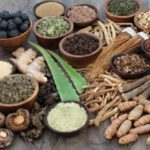 मधुमेह के प्राकृतिक एवं घेरलू और आयुर्वेदिक उपचार।