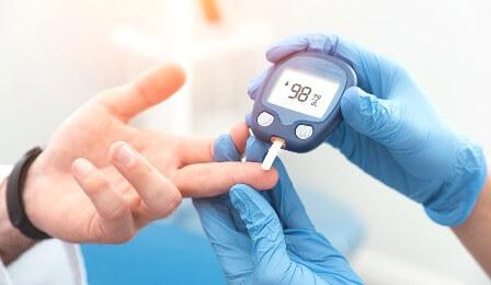 मधुमेह क्या है Diabetes Kya Hai