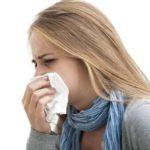 सर्दी जुखाम के घरेलू उपाय। Jukam Ke Gharelu Upay