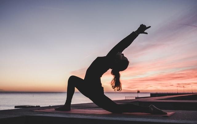 प्राणायाम (Yoga) किस तरह करें की आपको उसका पूरा लाभ मिले आइए जानते हैं
