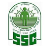 Download SSC CHSL Previous Year Papers in English with Answer Keys