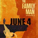 The Family Man Season 2 रिलीज़ होते ही मनोज़ बाजपाई और सामंथा की जोड़ी ने धूम मचा दिया, दर्शकों का जीता दिल