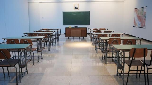 छत्तीसगढ़ CGBSE कक्षा 12 परिणाम 2021 घोषित   जाने कैसे जांचे अपना स्कोर; Chhattisgarh CGBSE Class 12 result 2021